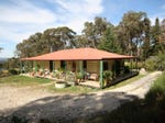 490 Tannery Road, Smythesdale, Vic 3351