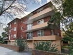 17/168 Falcon Street, Crows Nest, NSW 2065