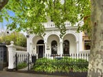 377 Church Street, Richmond, Vic 3121
