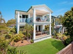 33 Soldiers Point Drive, Norah Head, NSW 2263