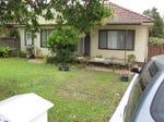 35&37 Garfield Street, Wentworthville, NSW 2145