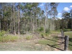 Lot 14 Ces River Road, Tamaree, Qld 4570