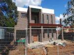 Lot A 50 Myall Street, Merrylands, NSW 2160