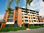 129/214-220 Princes Hwy, Fairy Meadow, NSW 2519