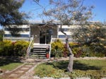 4 Cutty Sark Court, Cooloola Cove, Qld 4580