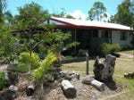 58 Tingira Close, Rainbow Beach, Qld 4581