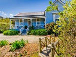 4 Fairfield Road, Geilston Bay, Tas 7015