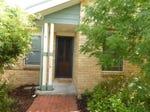 9/68 Bicentennial Drive, Jerrabomberra, NSW 2619