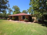 Lot 11 Moobi Road, Scone, NSW 2337