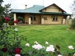 261 Jennings Road, Culcairn, NSW 2660