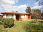 13 Opal Street, Dubbo, NSW 2830