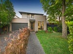 29 Comer Street, Brighton East, Vic 3187
