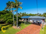 8 Parkway Road, Daisy Hill, Qld 4127