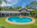 1167 Mt Gravatt-Capalaba Road, Burbank, Qld 4156