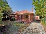 367 Buckingham Street, Albury, NSW 2640
