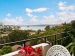 53/177 Bellevue Road, Bellevue Hill, NSW 2023
