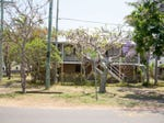 22 Cotton St, Shorncliffe, Qld 4017