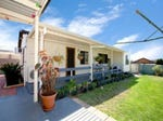 16A Worcester Road, Cambridge Park, NSW 2747
