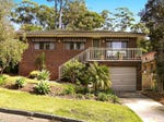 23 Cheryl Avenue, Terrigal, NSW 2260