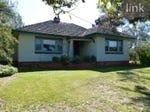 98 Balfour Street, Corowa, NSW 2646