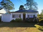 2 Roosevelt Avenue, Sefton, NSW 2162