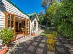 12 Rupara Avenue, West Hobart, Tas 7000