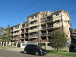 33/14-18 Fourth Avenue, Blacktown, NSW 2148