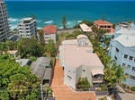 2/55 Coolum Tce, Coolum Beach, Qld 4573