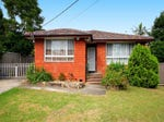 89 Rex Road, Georges Hall, NSW 2198