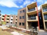 6/47 Lydbrook Street, Westmead, NSW 2145