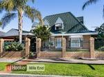 46 John  Street, Flinders Park, SA 5025