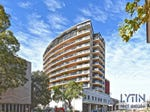 46/3-7 Fetherstone Street, Bankstown, NSW 2200