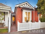 194 Dow Street, Port Melbourne, Vic 3207