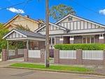 6 Lang Street, Croydon, NSW 2132