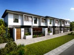 Unit 3/10 O'Reilly Crescent, Springfield Lakes, Qld 4300