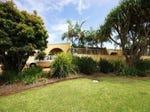 6/306-310 Harbour Drive, Coffs Harbour, NSW 2450
