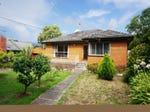4 Para Street, Balwyn, Vic 3103