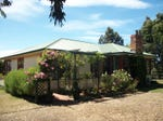 193 High Street, Campbell Town, Tas 7210