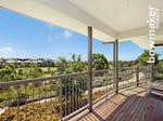 15 Allenby Close, North Lakes, Qld 4509