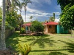 3 Walker Street, Byron Bay, NSW 2481