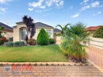 Noarlunga Downs, address available on request