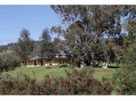 641 Chittering Valley Road, Lower Chittering, WA 6084