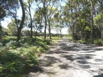 500 Millers Road, King Island, Tas 7256