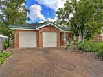 12 Brickendon Avenue, Mardi, NSW 2259