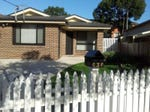 636 Punchbowl Rd, Wiley Park, NSW 2195