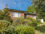 273 Main Road, Austins Ferry, Tas 7011