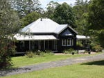 867 Blue Knob Road, Blue Knob, NSW 2480