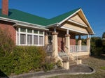 243 New Town Road, New Town, Tas 7008