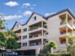 1/35 Parkes Road, Artarmon, NSW 2064