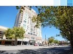 603/91 - 96 North Terrace, Adelaide, SA 5000